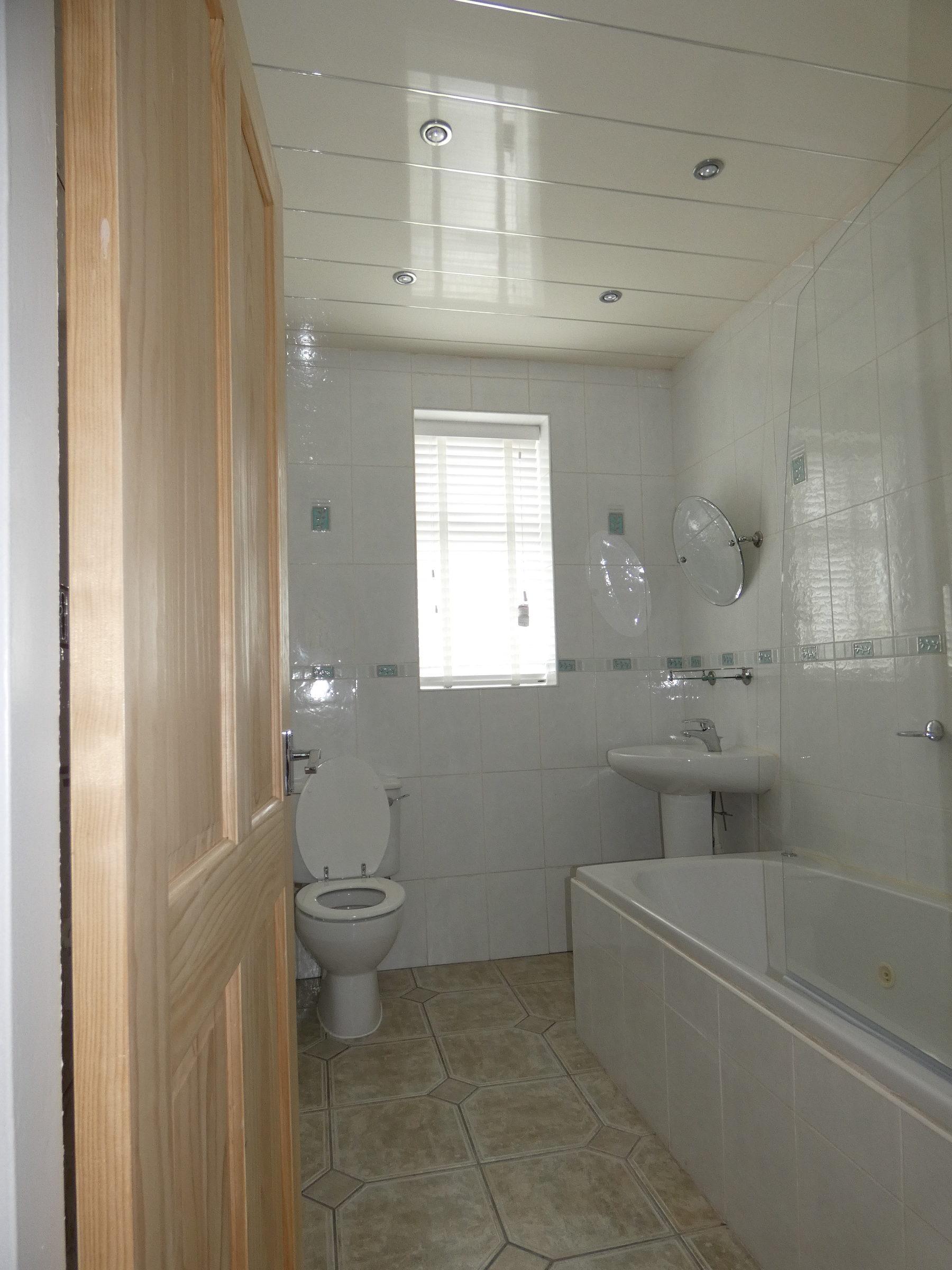 Denton_refurbishment_222-e1561492241657