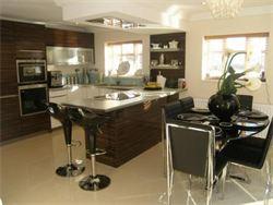 New Kitchen Installed Adderley Edge