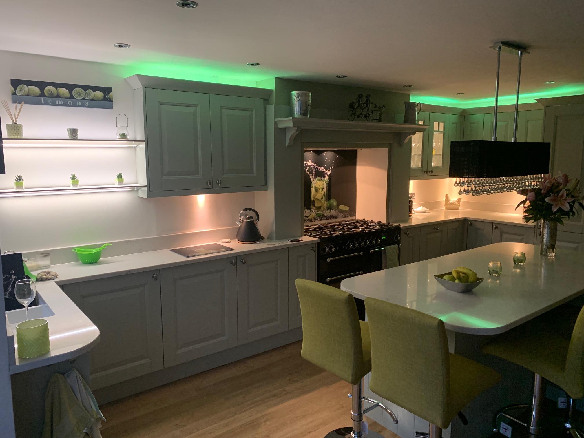 poynton_cheshire_house_refurbishment