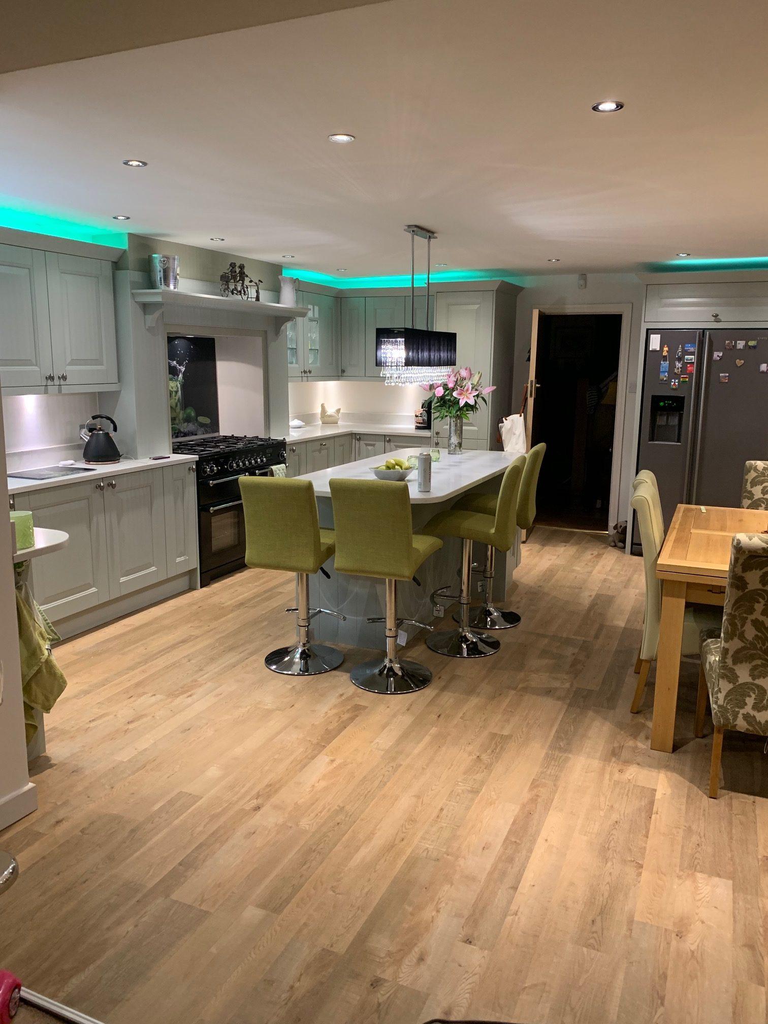 poynton_cheshire_house_refurbishment_1-e1563027322392
