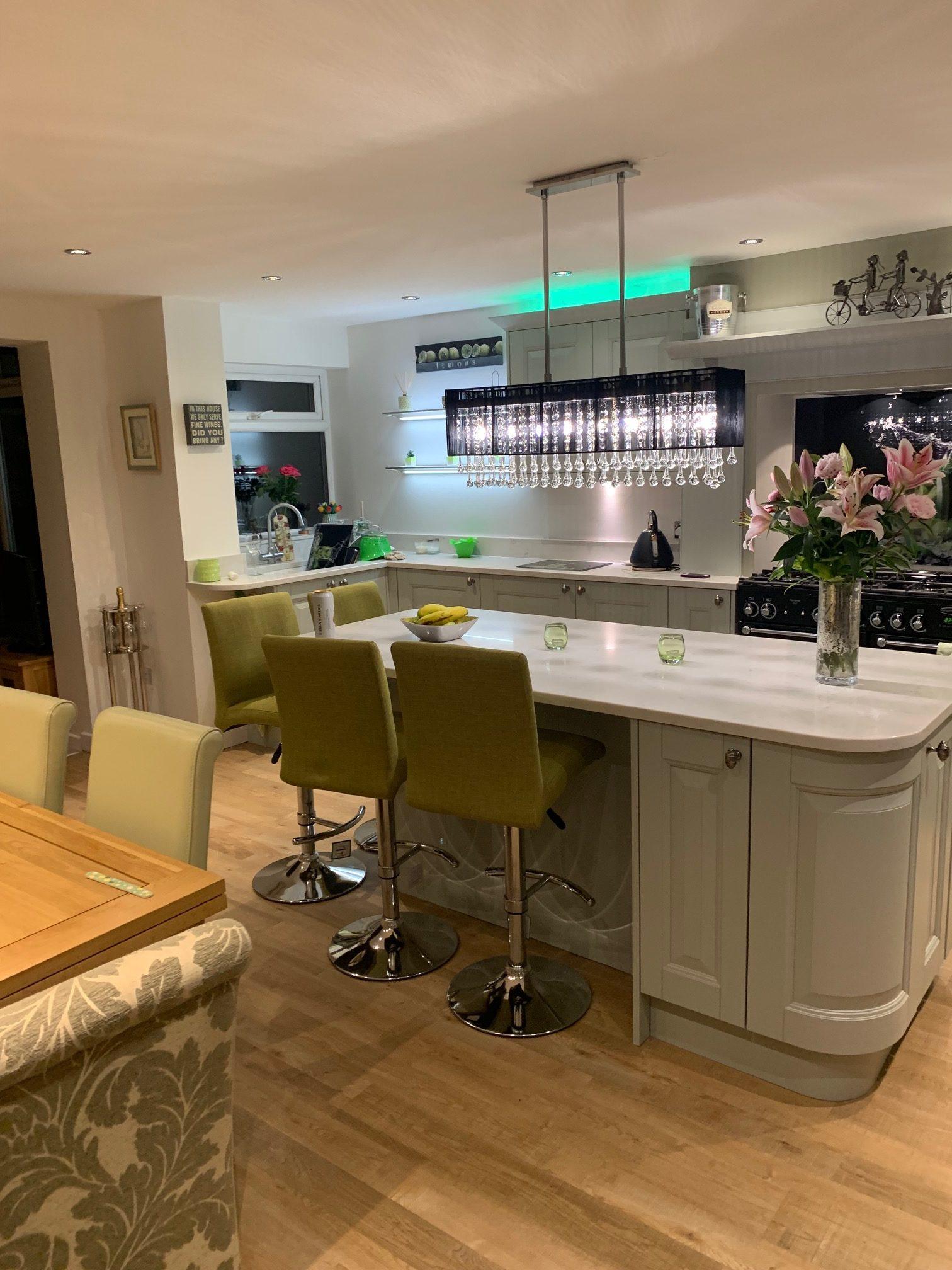 poynton_cheshire_house_refurbishment_2-e1563027230567
