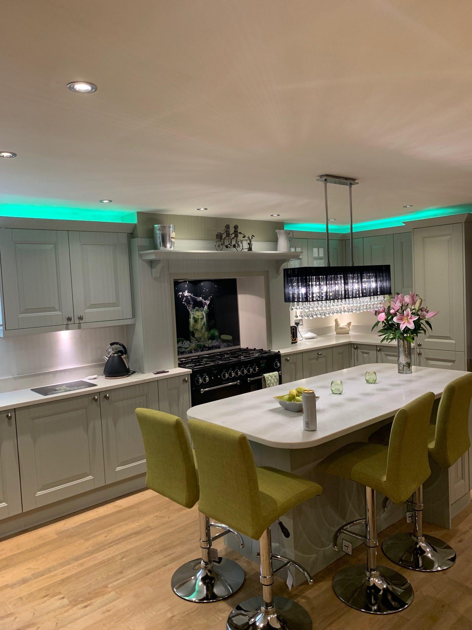 poynton_cheshire_house_refurbishment_4-e1563027127690