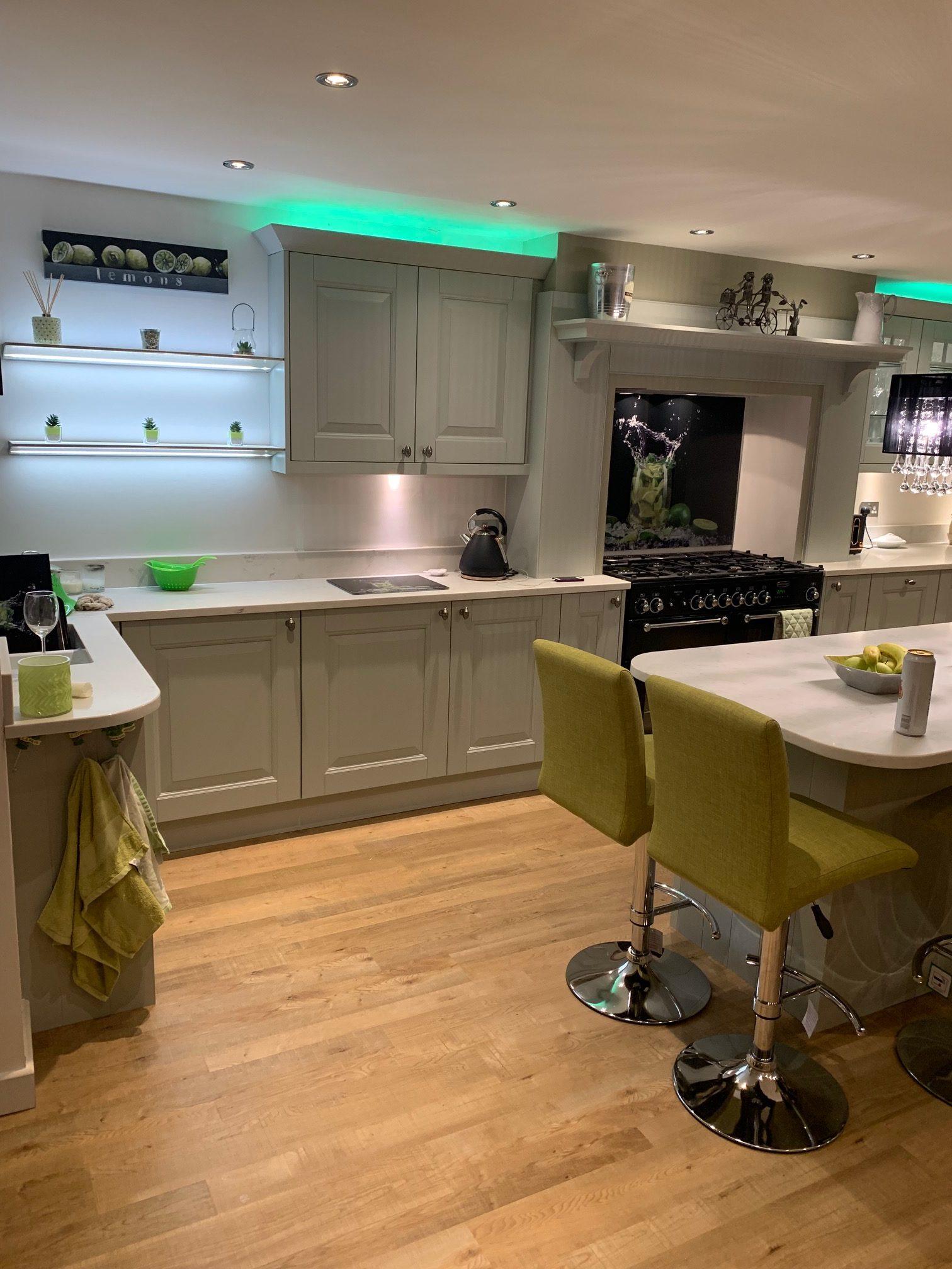 poynton_cheshire_house_refurbishment_5-e1563027081697