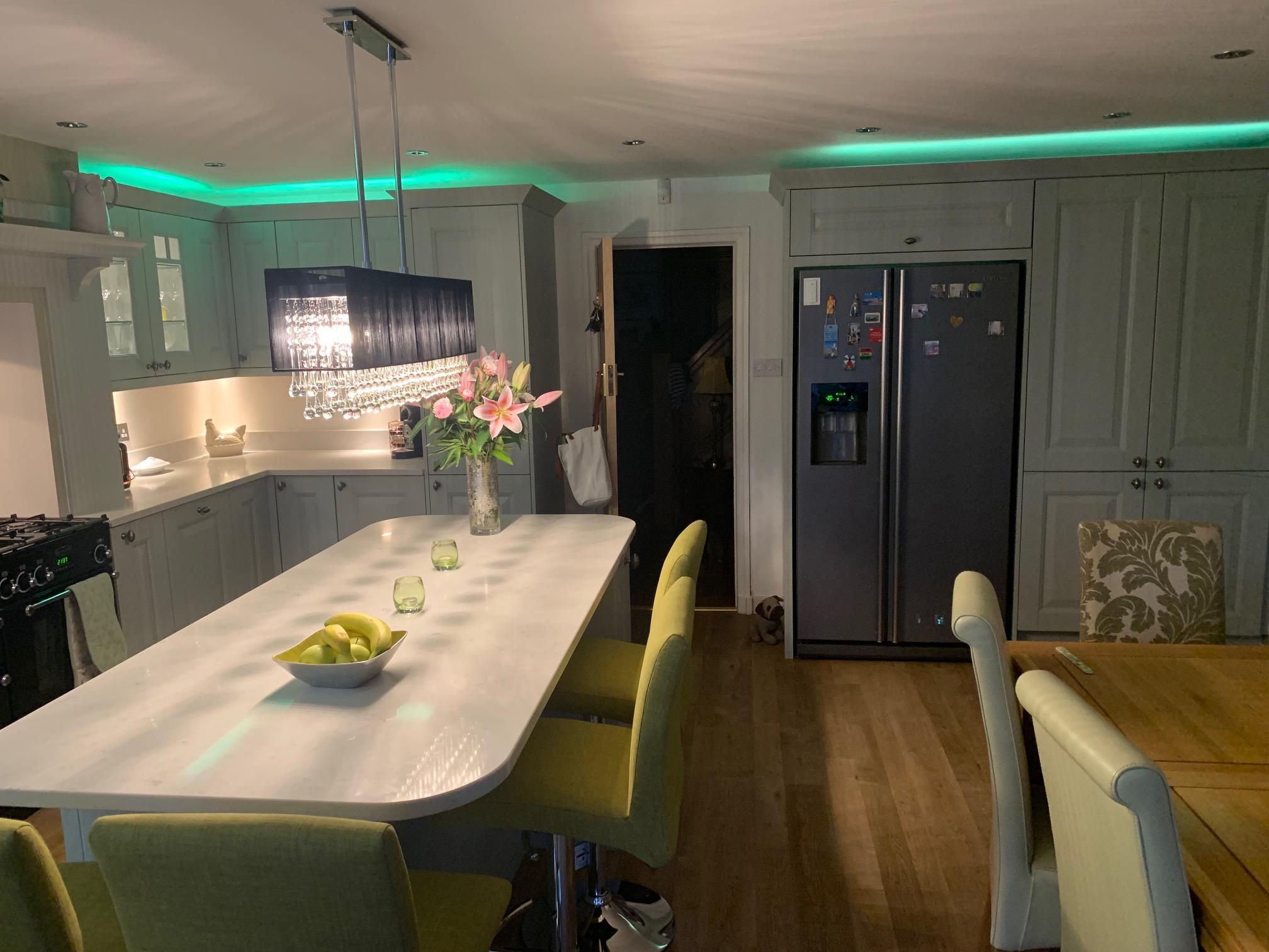 poynton_cheshire_house_refurbishment_6