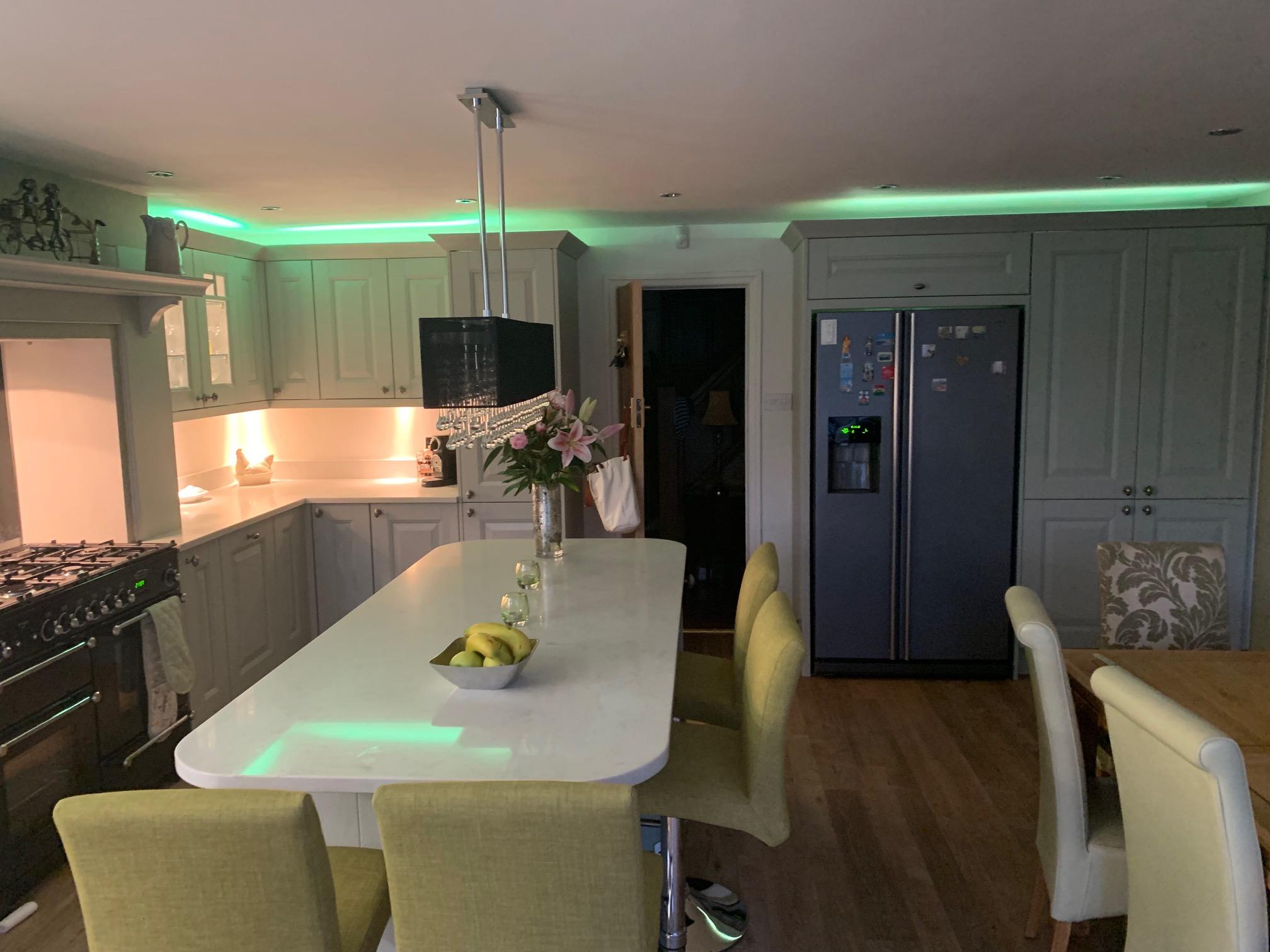 poynton_cheshire_house_refurbishment_8