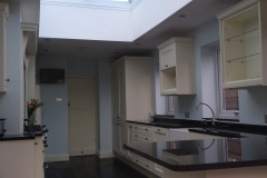 New Kitchen Fitted Stockport
