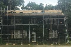 New Roof Saddleworth