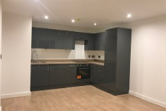 1_New-build-kitchen-Baguley
